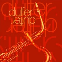 Purchase Candy Dulfer - Dulfer Dulfer