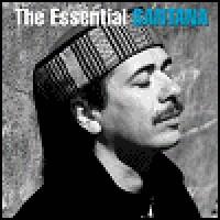 Purchase Santana - The Essential CD2