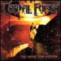 Purchase Carnal Forge - The More You Suffer