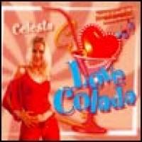 Purchase Celesta - Love Colada
