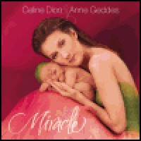 Purchase Celine Dion & Anna Geddes - Miracle