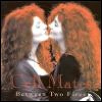 Purchase Cell Mates - Between Two Fires