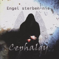 Purchase Cephalgy - Engel Sterben Nie