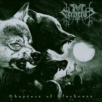 Purchase Cerberus - Chapters of Blackness