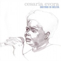 Purchase Cesaria Evora - Distino Di Belita