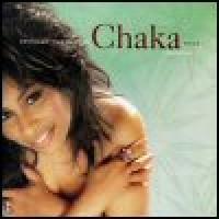 Purchase Chaka Khan - Epiphany: The Best Of, Vol. 1