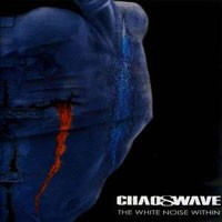 Purchase Chaoswave - The White Noise Within