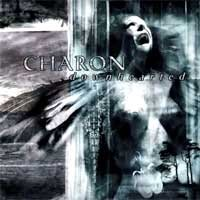 Purchase Charon - Downhearted