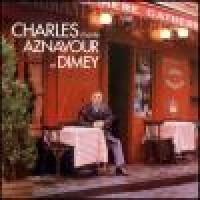 Purchase Charles Aznavour - Charles Chante Aznavour Et Dimey