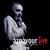 Purchase Charles Aznavour - Olympia 1978 Live CD1