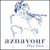 Purchase Charles Aznavour - Plus Bleu (Remastered 2004)