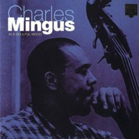 Purchase Charles Mingus - In A Soulful Mood