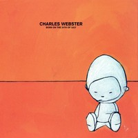Purchase Charles Webster - Born On The 24th Of July