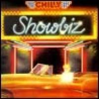 Purchase Chilly - Showbiz