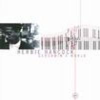 Purchase Charlie Parker - Fiesta (Remastered)