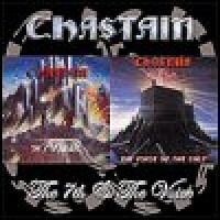 Purchase Chastain - The 7th Of Never / The Voice Of The Cult (Remastered)