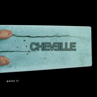 Purchase Chevelle - Point #1