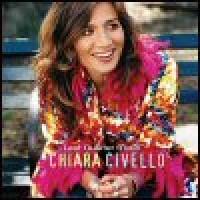 Purchase Chiara Civello - Last Quarter Moon