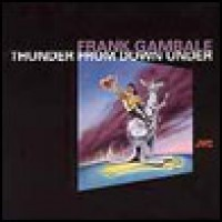 Purchase Chick Corea & Frank Gambale - Thunder From Down Under