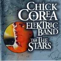 Purchase Chick Corea - To The Stars