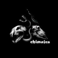Purchase Chimaira - Chimaira (Limited Edition) CD1