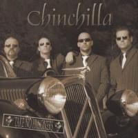 Purchase Chinchilla - Take No Prisoners