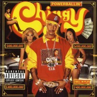 Purchase Chingy - Powerballin'