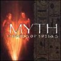 Purchase Chorus Of Tribes - Myth