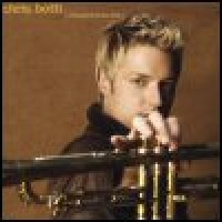 Purchase Chris Botti - A Thoussand Kisses Deep