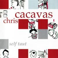 Purchase Chris Cacavas - Self Taut