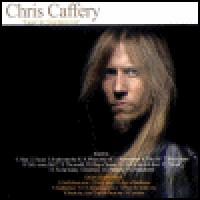 Purchase Chris Caffery - Goddamn War