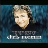 Purchase Chris Norman - The Very Best Of: Part II CD1