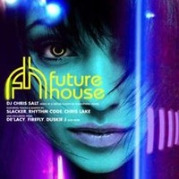 Purchase Chris Salt - Future House