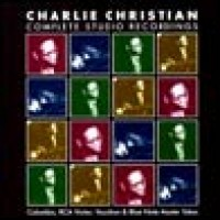 Purchase Christian Charlie - Complete Studio Recordings CD4