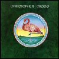 Purchase Christopher Cross - Christopher Cross