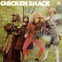 Purchase Chicken Shack - 100 Ton Chicken