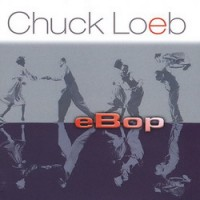 Purchase Chuck Loeb - eBop