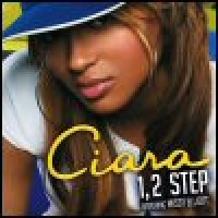 Purchase Ciara - 1, 2 Step