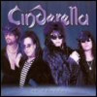 Purchase Cinderella - In Concert