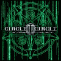 Purchase Circle II Circle - The Middle Of Nowhere