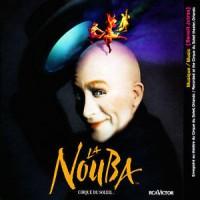 Purchase Cirque Du Soleil - La Nouba