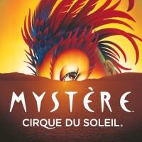 Purchase Cirque Du Soleil - Mystere