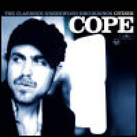 Purchase Citizen Cope - Clarence Greenwood Recordings