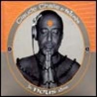 Purchase Claude Challe - Je Nous Aime CD1