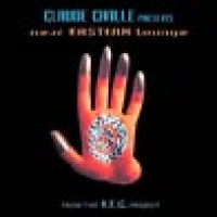 Purchase Claude Challe - Near Eastern Lounge