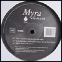 Purchase Clement - Myra