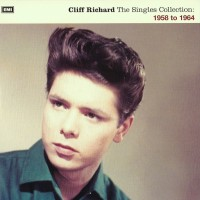 Purchase Cliff Richard - The Singles Collection 1958 To 1964