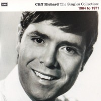 Purchase Cliff Richard - The Singles Collection 1964 To 1971