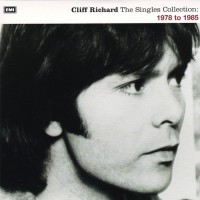 Purchase Cliff Richard - The Singles Collection 1978 To 1985