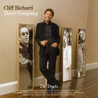 Purchase Cliff Richard - Two\'s Company - The Duets